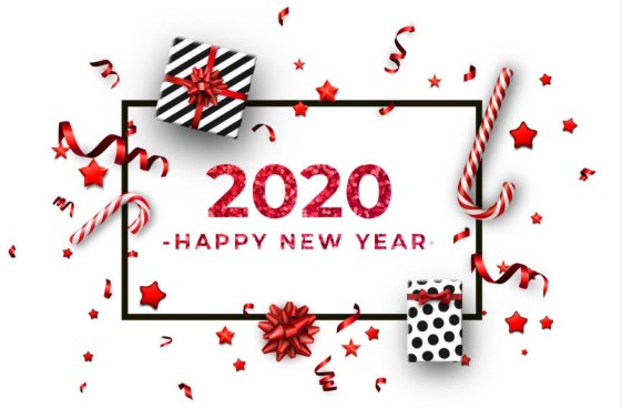 appy-New-Year-Quotes-2020