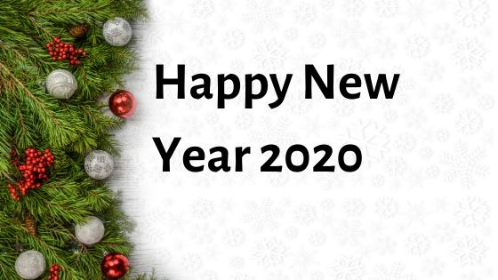 new-year-quotes-2020