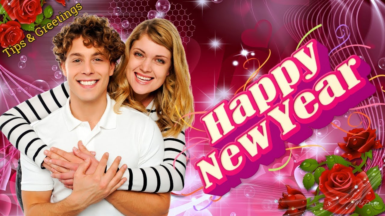 new-year-wishes-for-lovers
