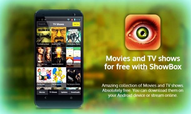 showbox-english-movies
