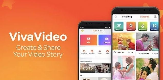 Viva-Video-App-Download