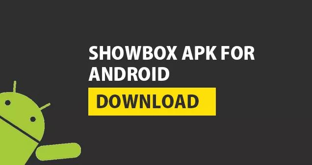 showbox-apk-download-for-android