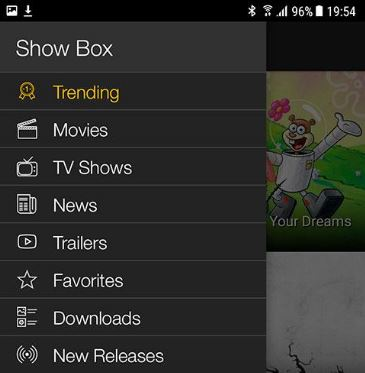 Showbox Apk Download Latest Updated Version Aug 2019