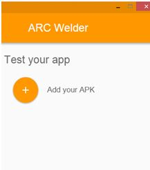 add-your-apk