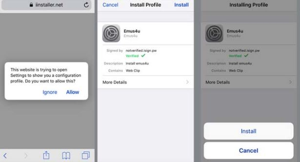 Showbox App for iPhone and iPad Download on iOS Device Aug 2019