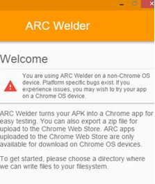 welcome-arc-weldor