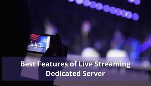Best-Features-of-Live-Streaming