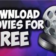 download-movies-for-free
