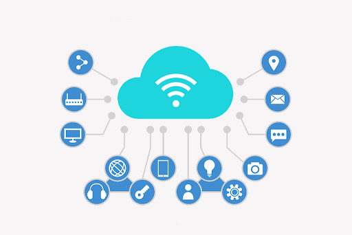 Cloud-Software-Solutions
