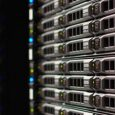 What-is-a-Dedicated-Server