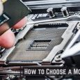 how-to-choose-a-motherboard