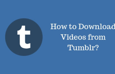 tumblr-video-download-free