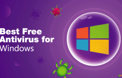 antivirus-for-windows