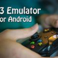 ps3-emulator-android