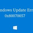 windows-update-error