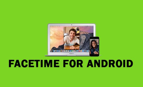 facetime-android