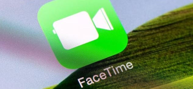 facetime-for-pc-windows