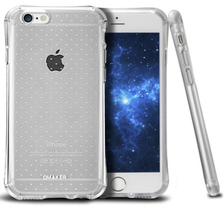 Omaker-Bumper-Case-for-iPhone-10