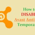 how-to-disable-avast-anti-virus-in-windows-10