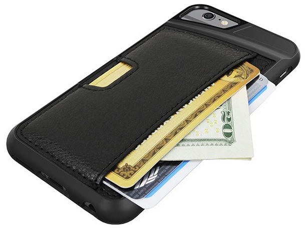 iDeals-Swipe-Wallet-Case