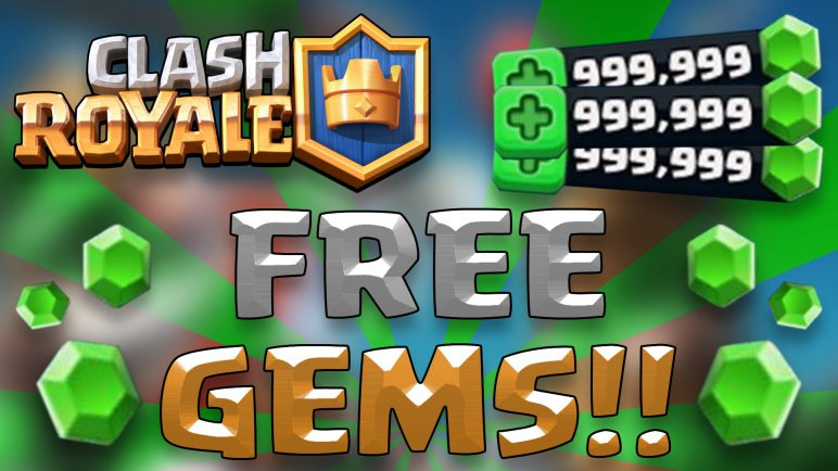 Clash-Royale-hack-unlimited-free-gems-coins