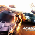 Hack-Asphalt-8-Game