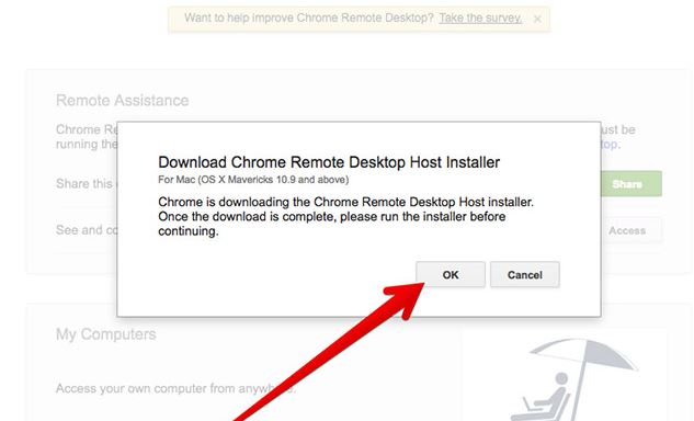 chrome-remote-desktop-host-installer