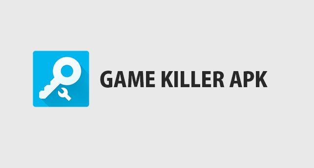 game-killer-apk-for-android