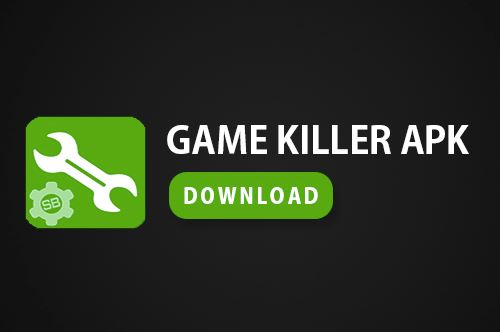Game Killer Apk Download Latest Version 4 10 For Android