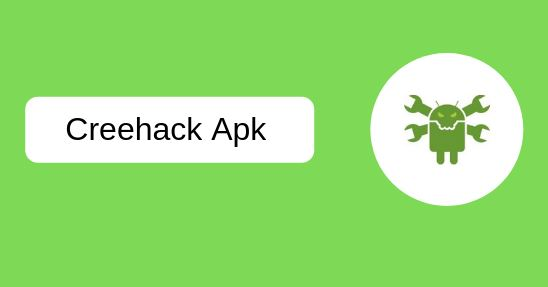 creehack-apk-for-android