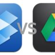 Dropbox-vs-Google-Drive