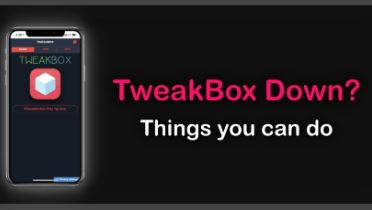 tweakbox-down
