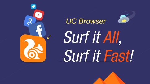 uc-browser-app-download