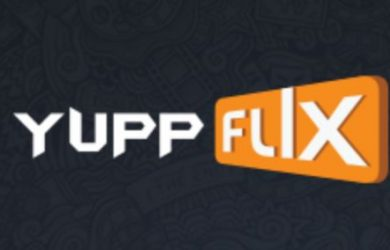 yuppflix-download