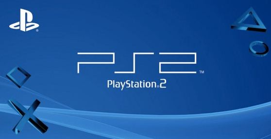 play-station-2-emulators-
