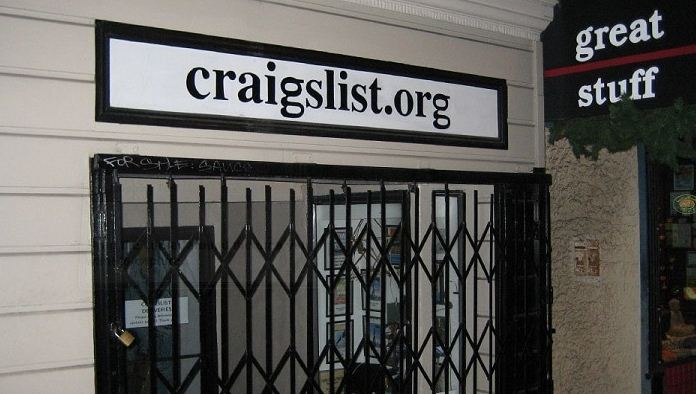 Alternatives-to-Craigslist