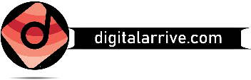 Digital Arrive – All Tech Guide, Tips and Tricks.