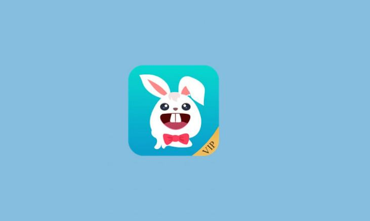 tutuapp-apk-download