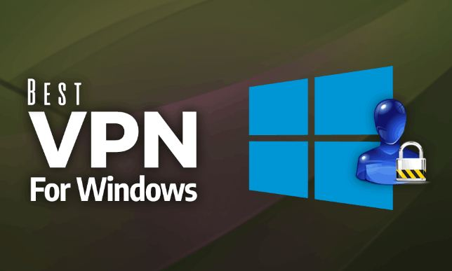 vpn-for-windows