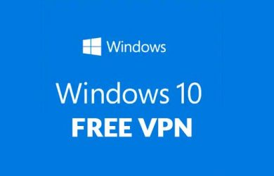 windows-vpn