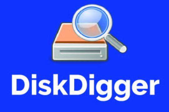 diskdigger-for-windows