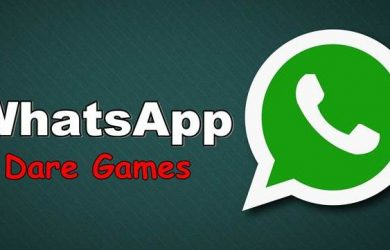 whatsapp-dare-games