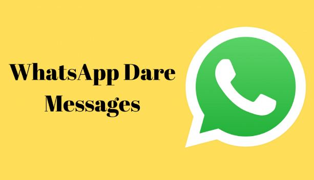whatsapp-dare-messages