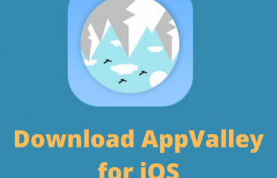 Download-AppValley-for-iOS